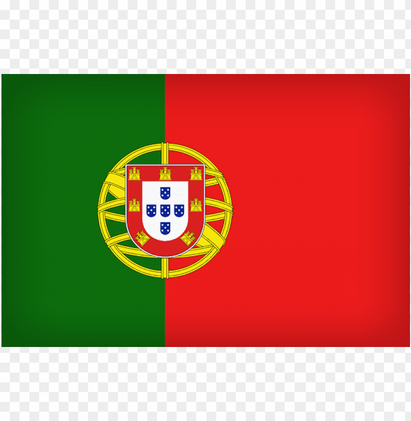 free PNG Download portugal large flag clipart png photo   PNG images transparent