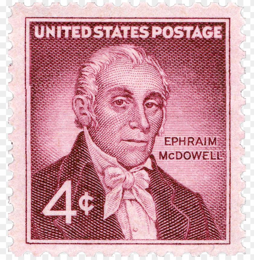 free PNG Download postage stamp png images background PNG images transparent
