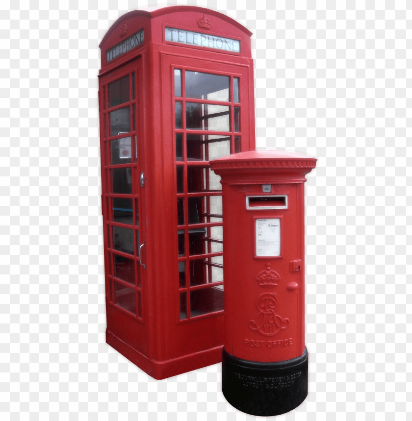 free PNG Download postbox png images background PNG images transparent
