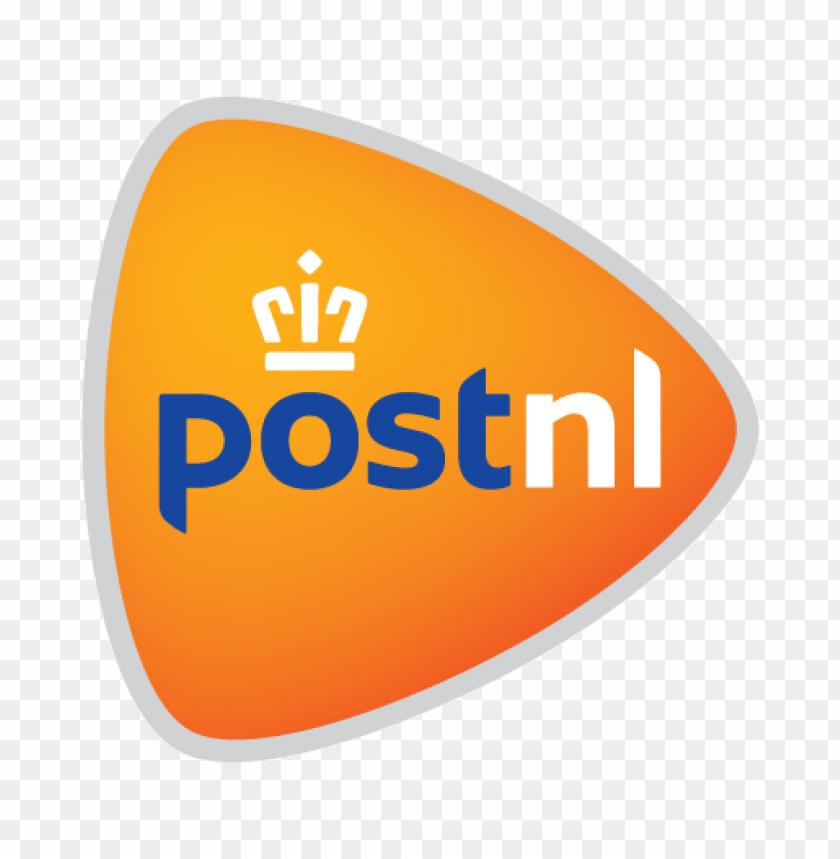 free PNG postnl logo vector PNG images transparent