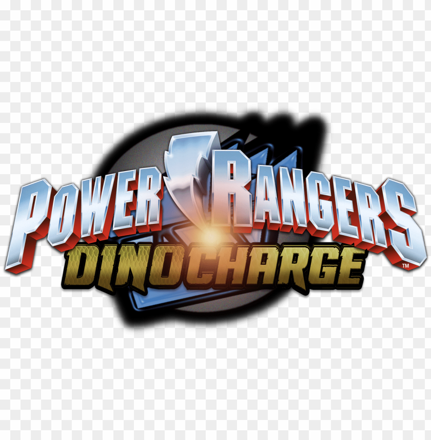 free PNG power rangers legendary ranger power pack PNG image with transparent background PNG images transparent