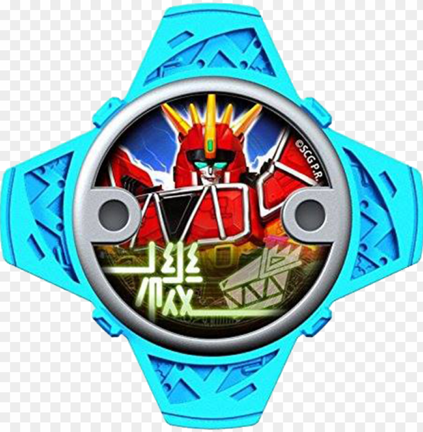 free PNG power rangers power star megazord PNG image with transparent background PNG images transparent