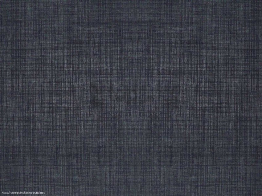 Ppt Background Textures Background Best Stock Photos Toppng