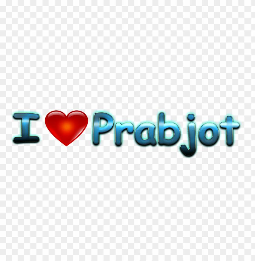 free PNG Download prabjot love name heart design png png images background PNG images transparent