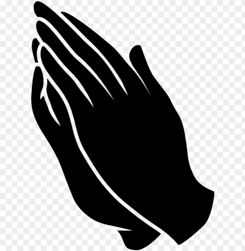 free PNG prayer icon - pray hand icon png - Free PNG Images PNG images transparent