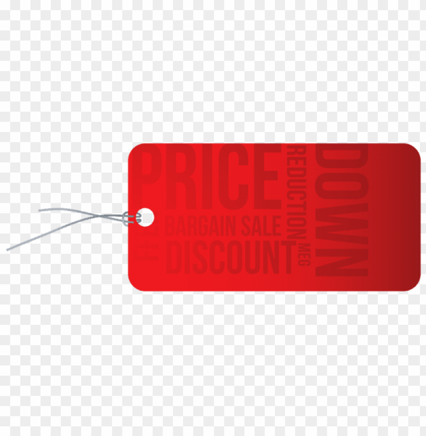 Free Price Tag Clipart in AI, SVG, EPS or PSD
