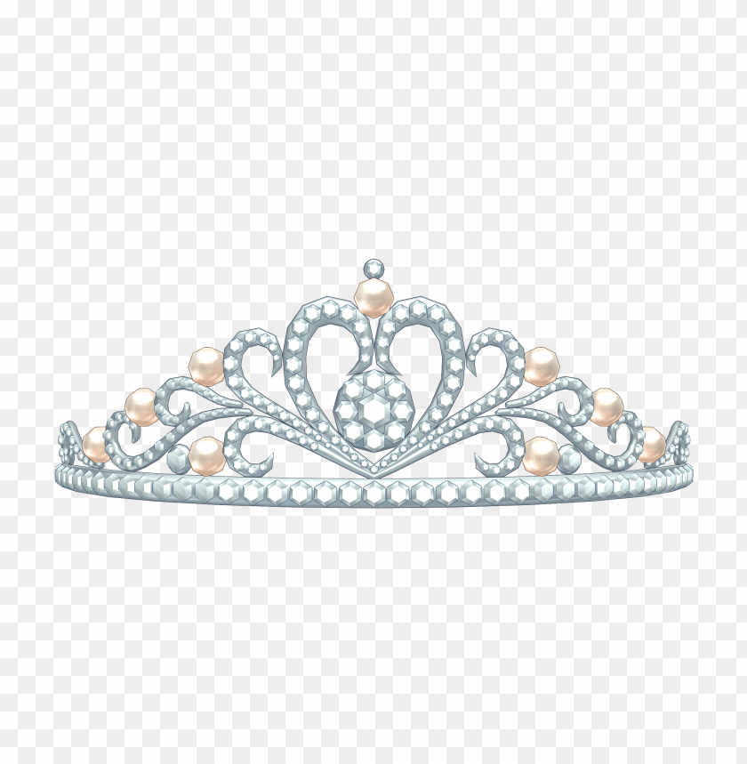 Princess Crown Transparent Png Image With Transparent Background Toppng Millions customers found cartoon crown templates &image for graphic design on pikbest. princess crown transparent png image