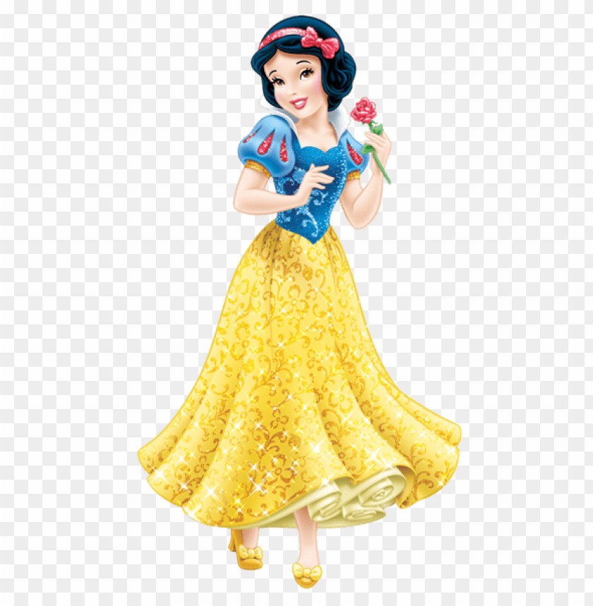 free PNG Download princess snow white princess clipart png photo   PNG images transparent