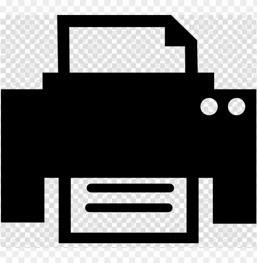free PNG print button icon computer icons printer - print button icon png - Free PNG Images PNG images transparent