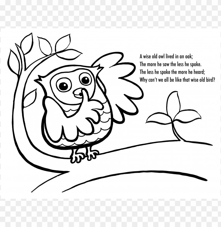Cat Coloring Sheets Concept Splat the Cat Coloring Page ... | 859x840