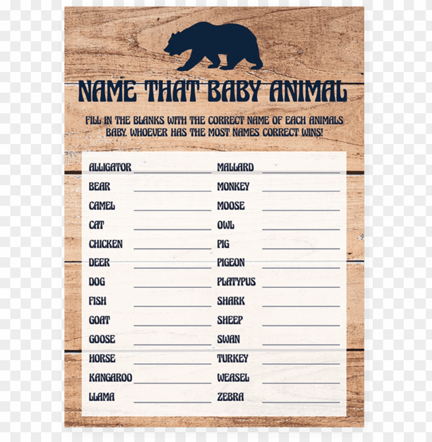 It's just a photo of Guess Who Mommy or Daddy Free Printable with mommy's