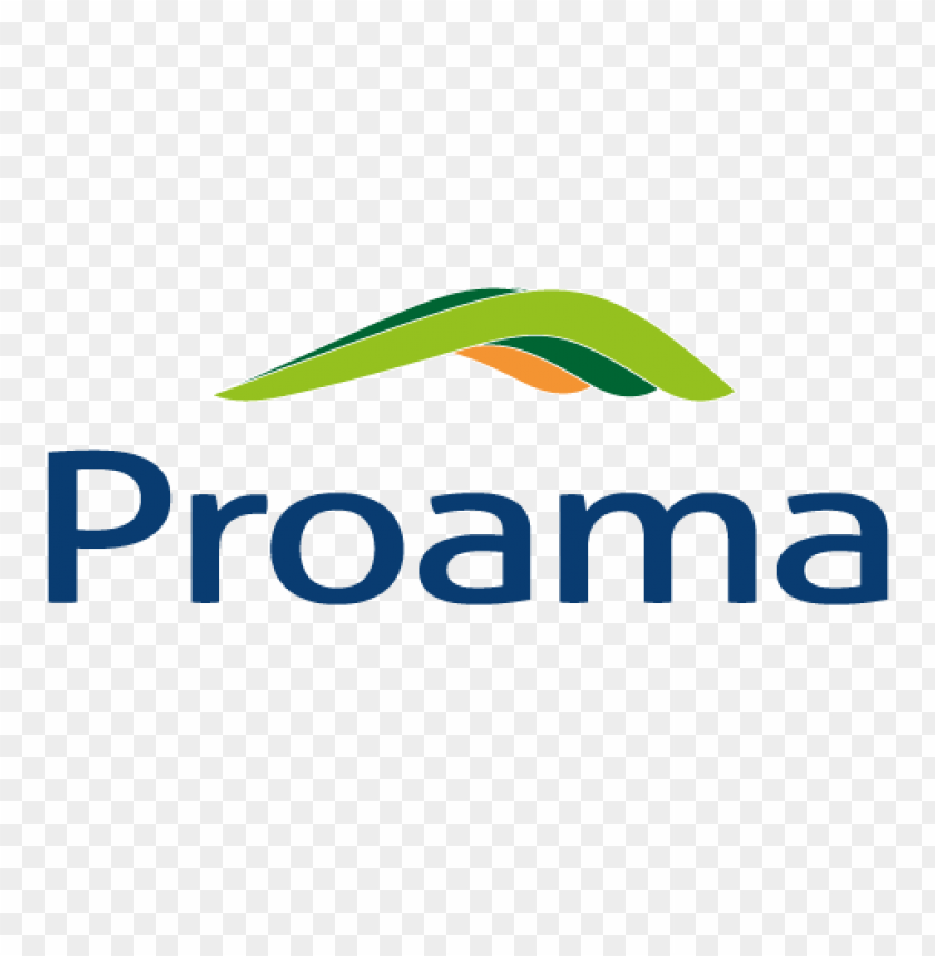 free PNG proama logo vector PNG images transparent