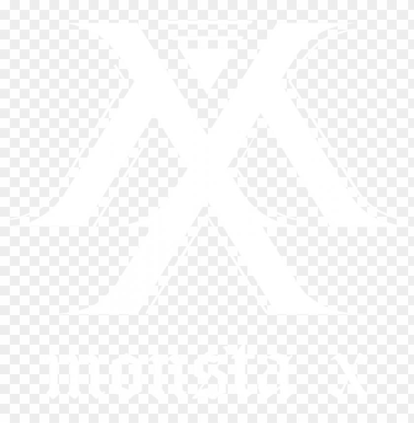 Profil Na Monsta X Monsta X Kpop Logo Png Image With Transparent Background Toppng Se salvar/usar dê like no post. profil na monsta x monsta x kpop logo