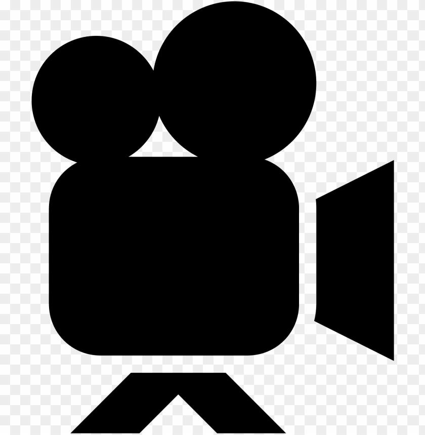 free PNG projecteur de film icon - film projector icon png - Free PNG Images PNG images transparent