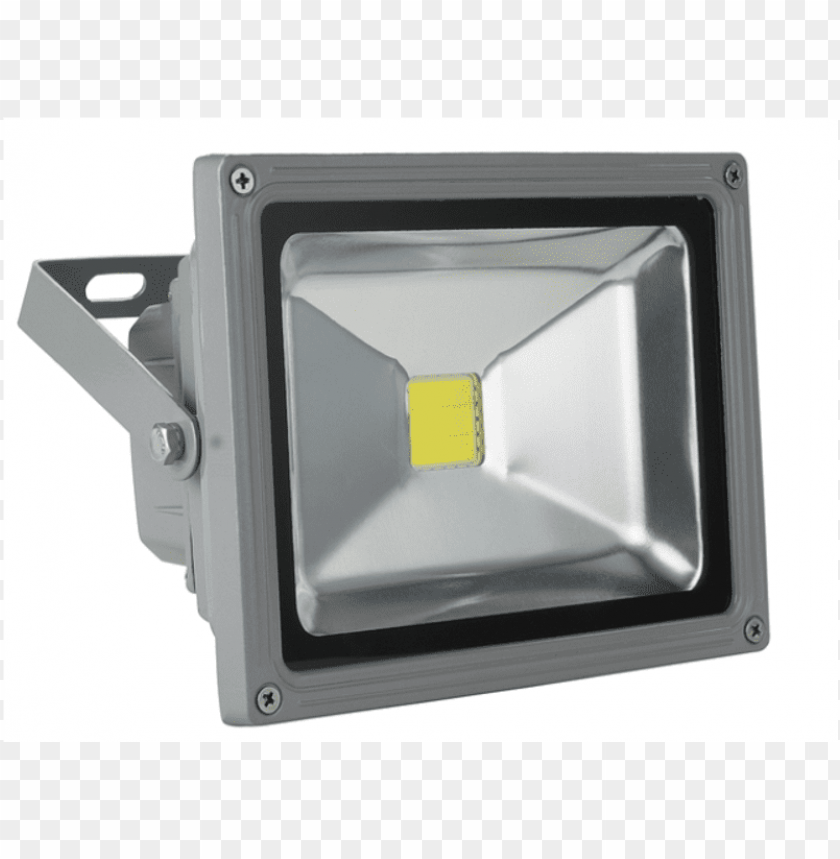 free PNG прожектор PNG image with transparent background PNG images transparent