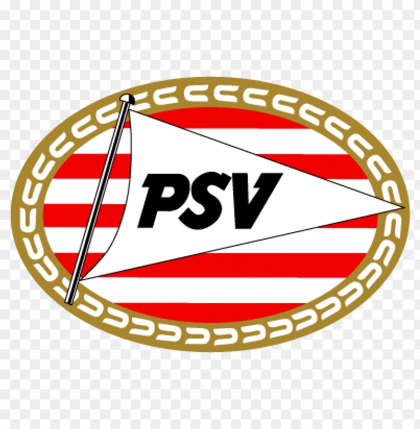 free PNG psv eindhoven logo vector PNG images transparent