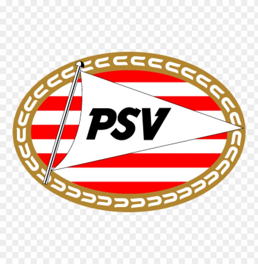 free PNG psv eindhoven vector logo PNG images transparent