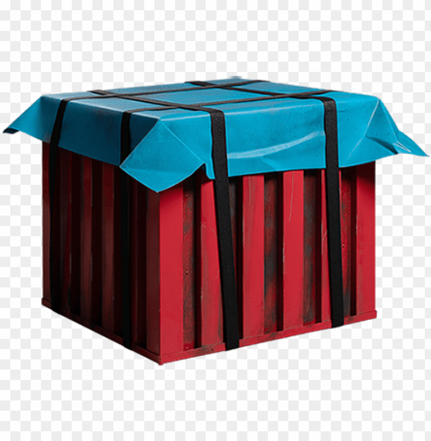 free PNG pubg loot crate PNG image with transparent background PNG images transparent