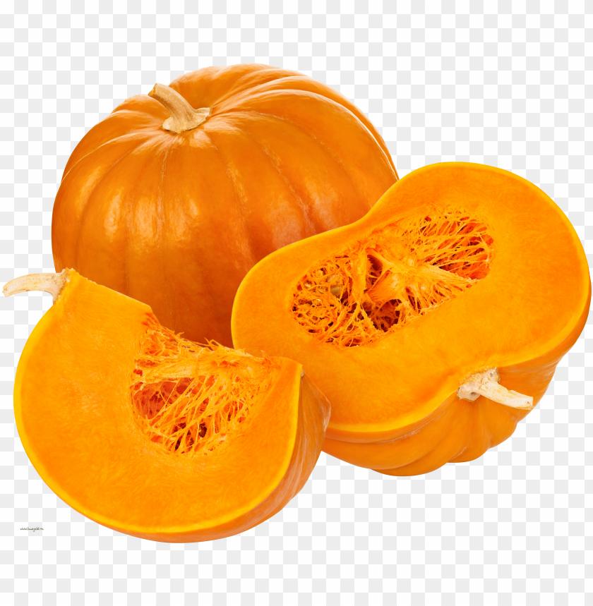 free PNG Download pumpkin png images background PNG images transparent