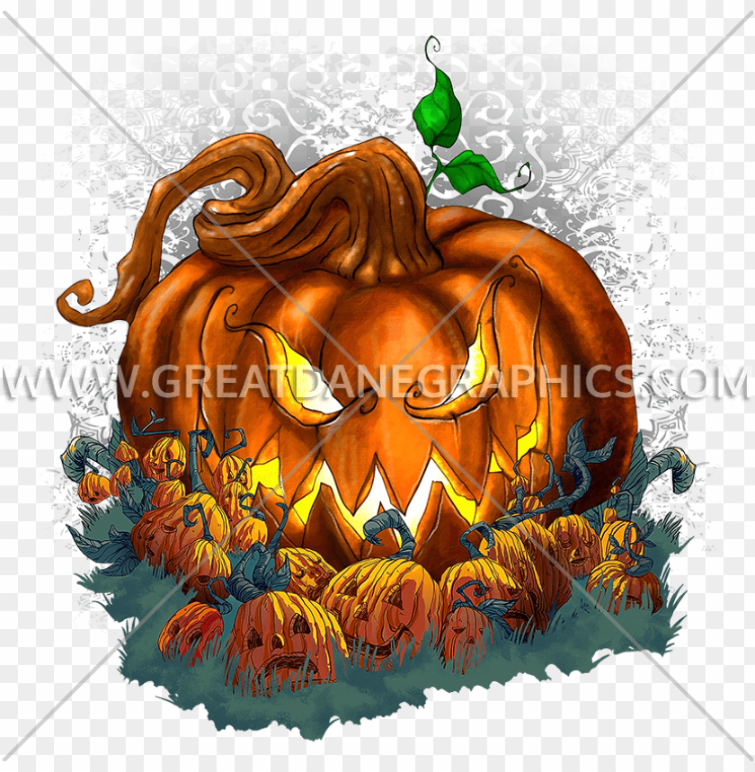free PNG pumpkin patch halloween sweater PNG image with transparent background PNG images transparent