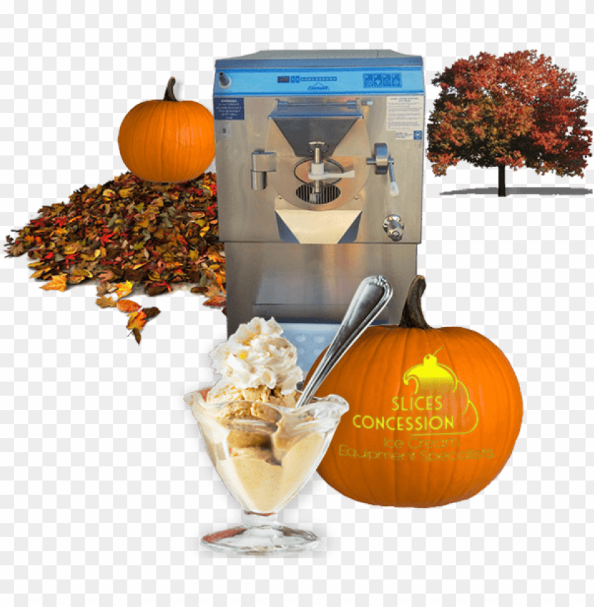 free PNG pumpkin pie spice PNG image with transparent background PNG images transparent