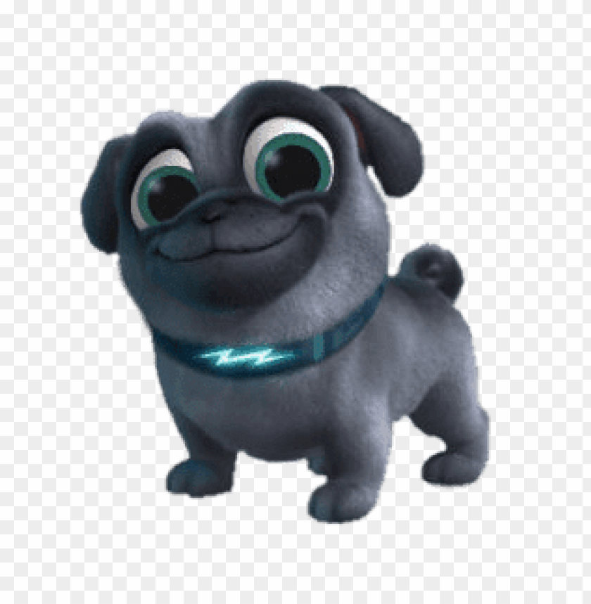 free PNG Download puppy dog pals bingo clipart png photo   PNG images transparent