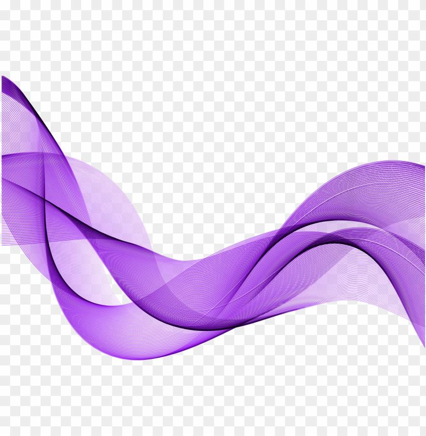 free PNG purple banner transparent background PNG image with transparent background PNG images transparent