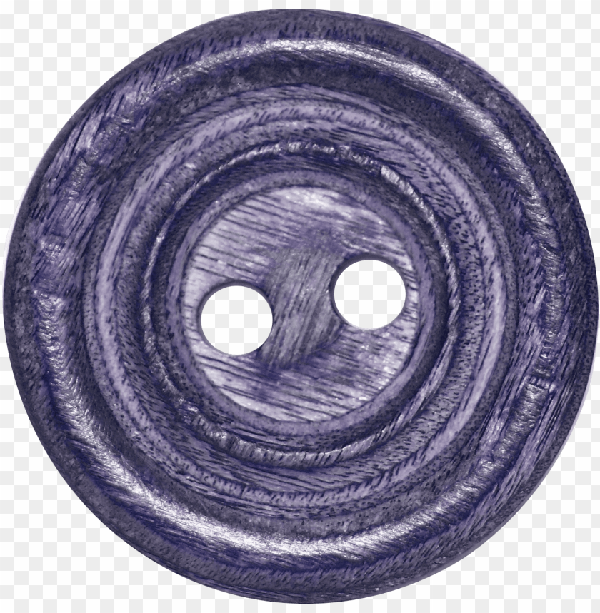 free PNG purple pattern button png - Free PNG Images PNG images transparent