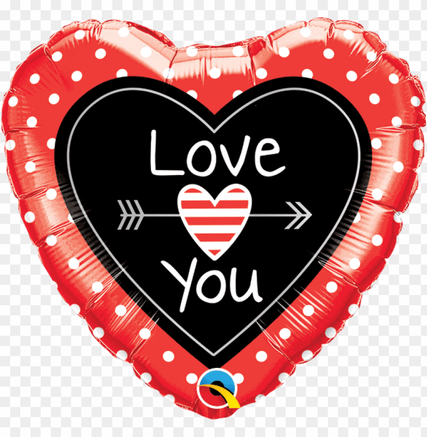 free PNG qualatex valentine balloons PNG image with transparent background PNG images transparent