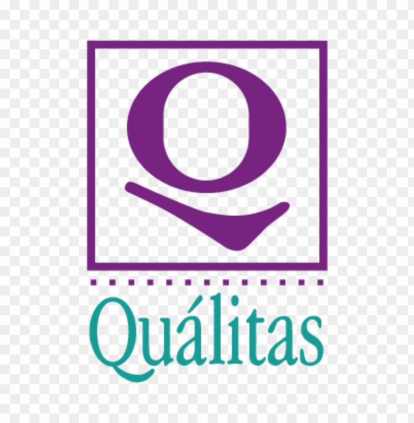 free PNG qualitas vector logo free PNG images transparent