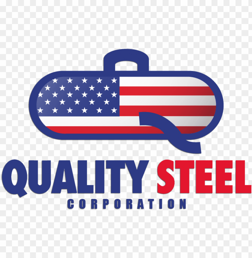 free PNG quality steel corporation - quality steel PNG image with transparent background PNG images transparent