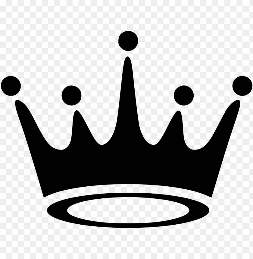 free PNG queen crown png free download - queen crown PNG image with transparent background PNG images transparent