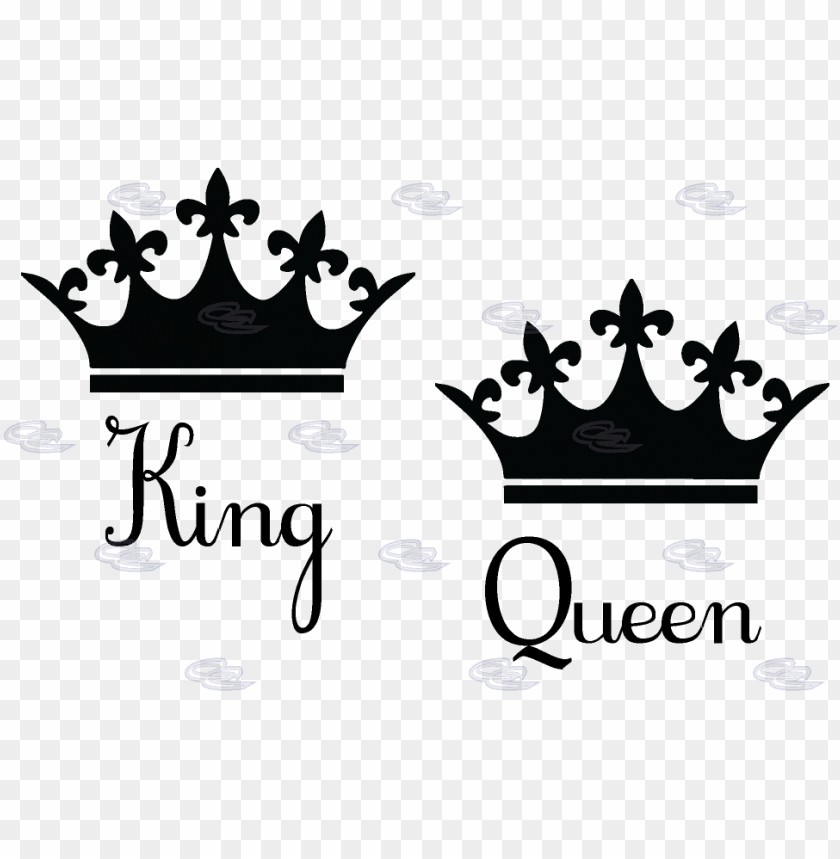 queen crown silhouette at getdrawings king and queen crown 115636157083oi94sfb3u