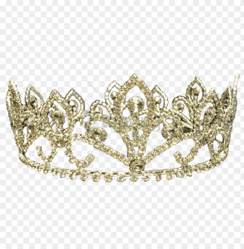 free PNG queen crown transparent background - transparent queen crown PNG image with transparent background PNG images transparent