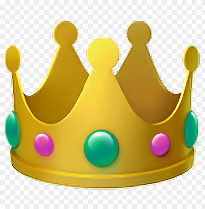 free PNG queen emoji faces png queen emoji faces - transparent background crown emoji PNG image with transparent background PNG images transparent