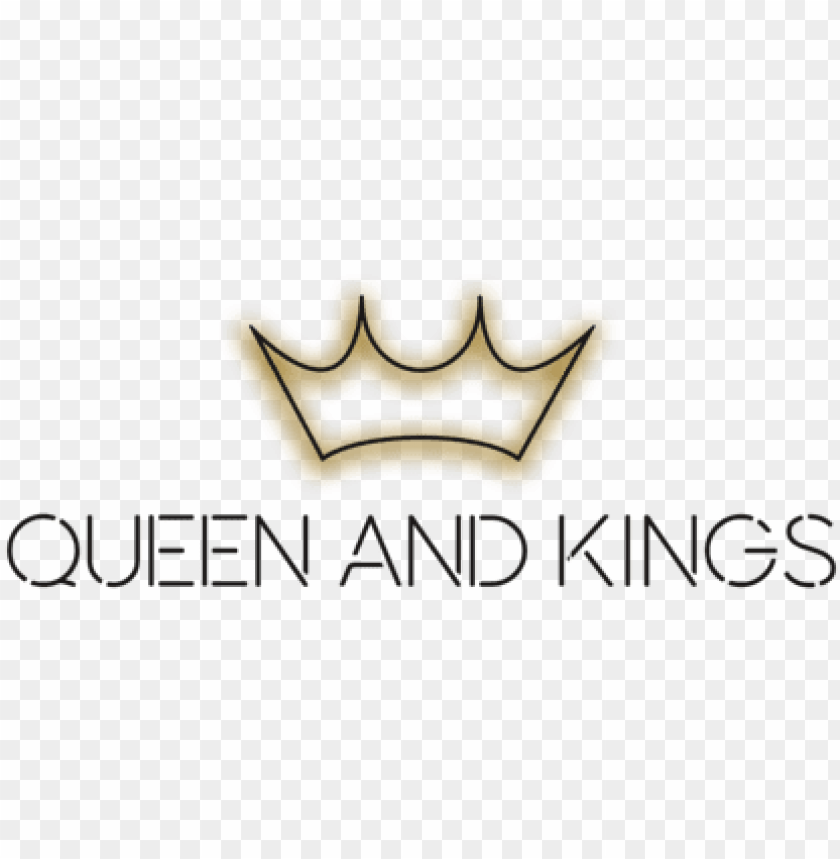 free PNG queen & kings - king and queen transparent PNG image with transparent background PNG images transparent