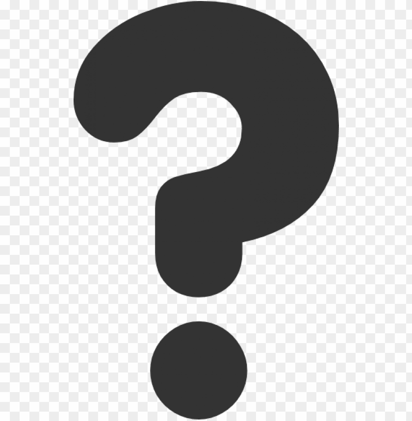 free PNG question mark clip art at clker - question mark png small PNG image with transparent background PNG images transparent
