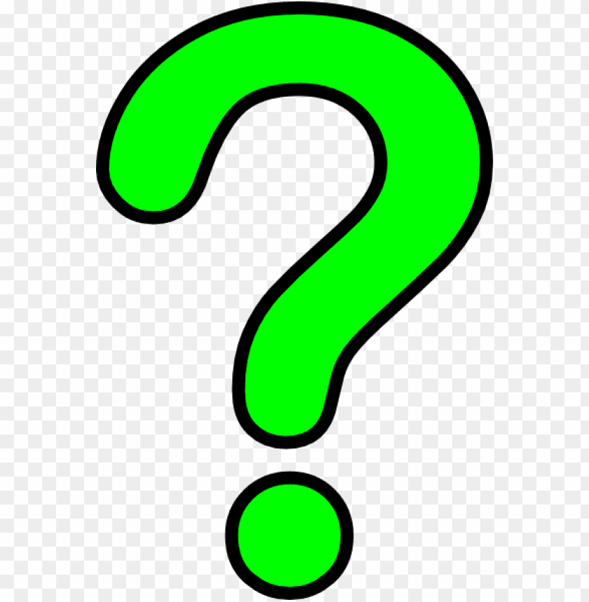 free PNG question mark clipart png PNG image with transparent background PNG images transparent