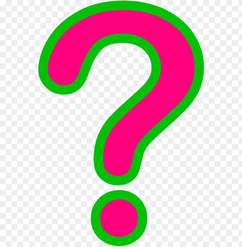 question mark clipart png PNG image with transparent background ...