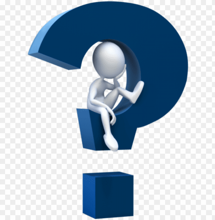 free PNG question mark clipart transparent background - question clipart transparent background PNG image with transparent background PNG images transparent