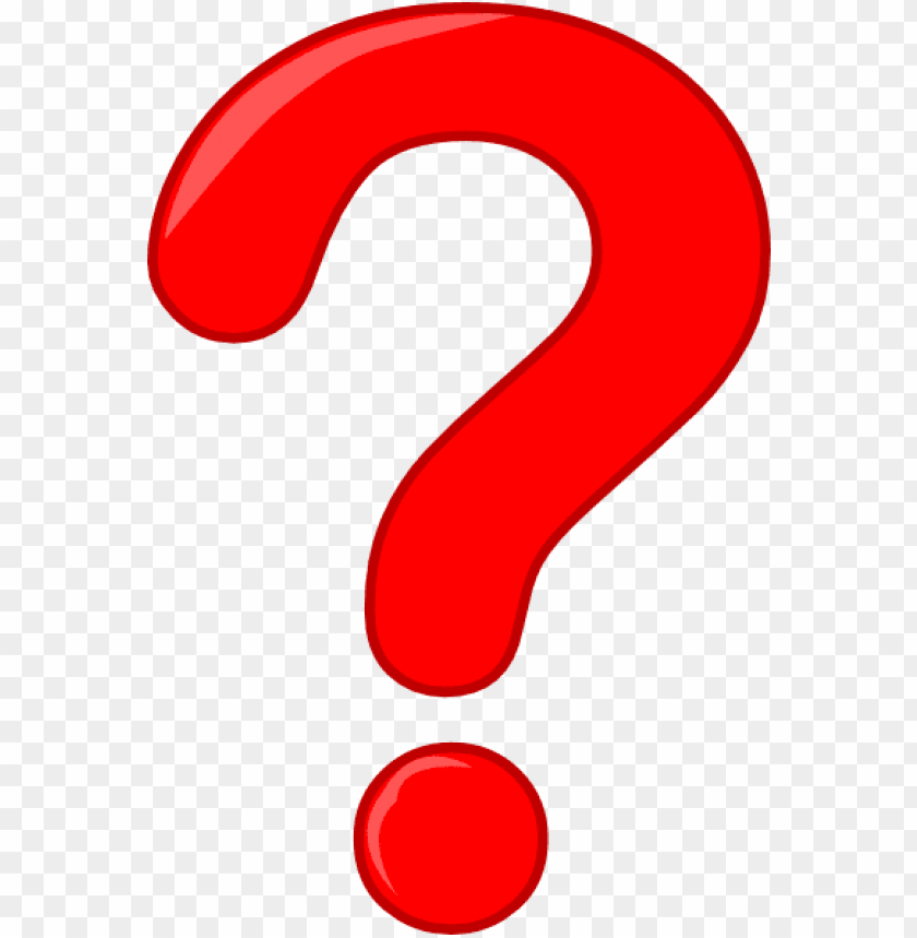 free PNG question mark png - animated question mark PNG image with transparent background PNG images transparent
