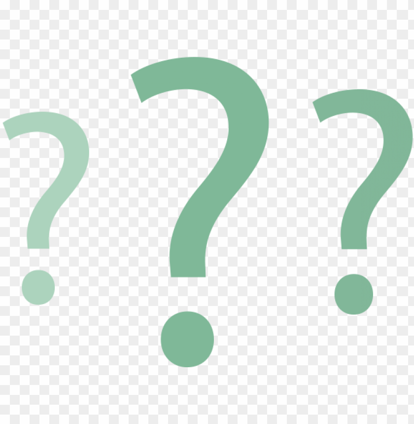 free PNG question marks - question mark PNG image with transparent background PNG images transparent
