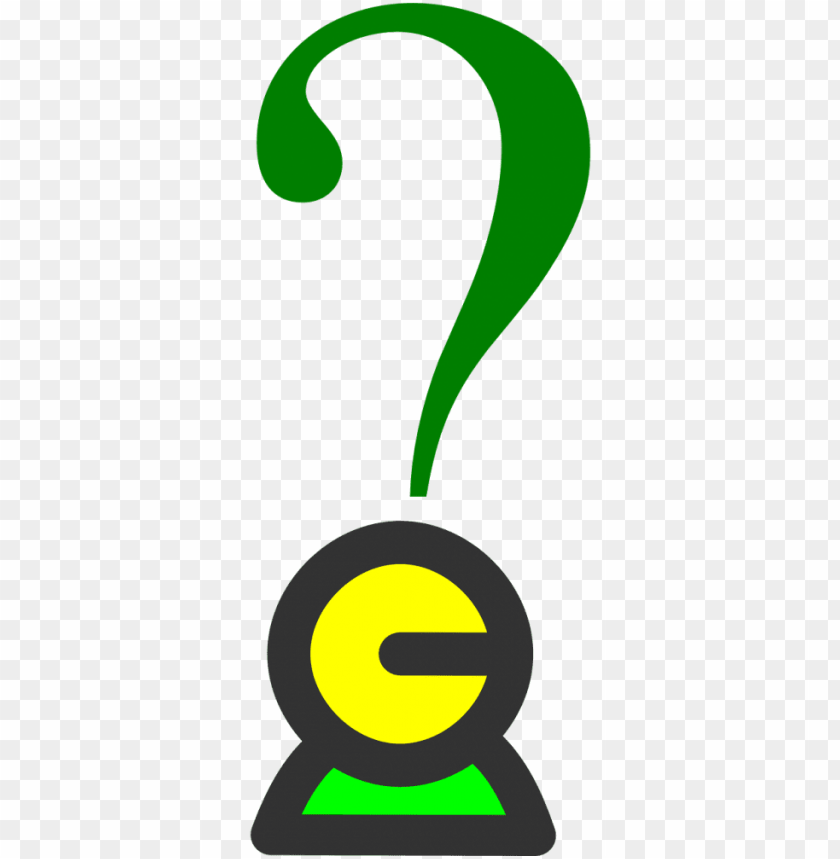 free PNG question - question mark PNG image with transparent background PNG images transparent