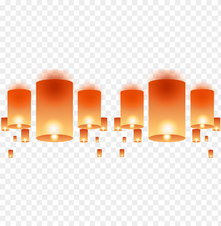 free PNG quick shipping - lampshade PNG image with transparent background PNG images transparent