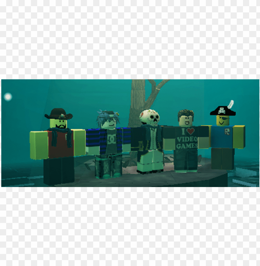 Quickscope Png Roblox Simulator Uncopylocked Png Image With Transparent Background Toppng