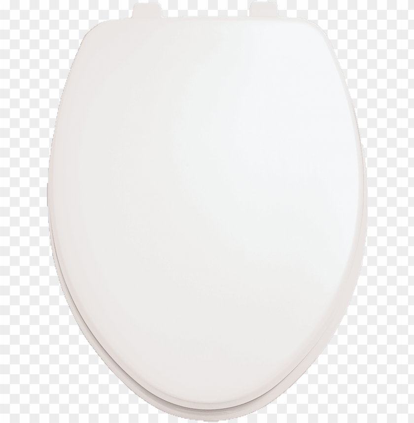 free PNG quickview - toilet seat top view PNG image with transparent background PNG images transparent