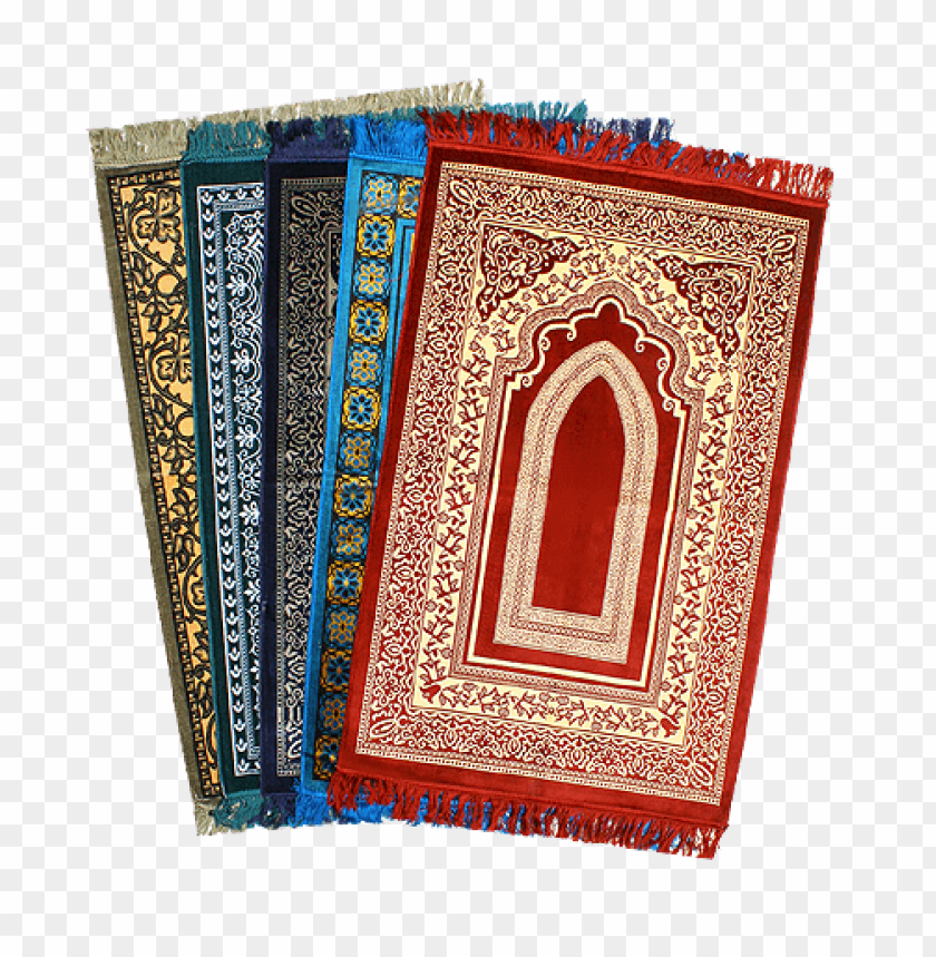 free PNG Download quran png images background PNG images transparent