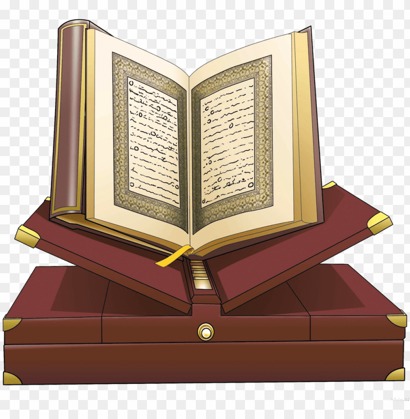 free PNG quran PNG image with transparent background PNG images transparent