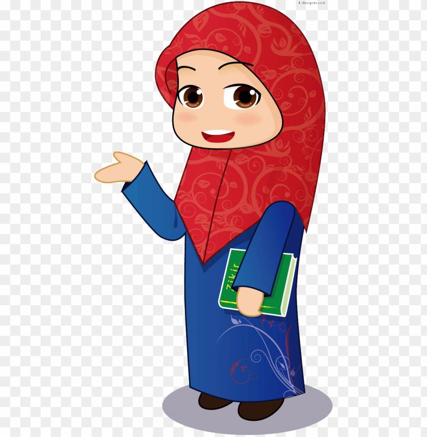 free PNG Download Quran Boy png images background PNG images transparent