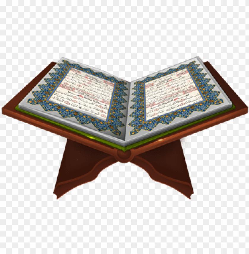 free PNG quran icon - quran icon ico png - Free PNG Images PNG images transparent